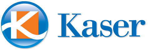 Kasercorp – CloudShip